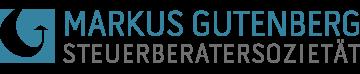 Steuerberatersozietät Gutenberg