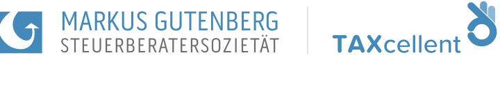 Steuerberatersozietät Gutenberg & TAXcellent